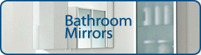 Oviedo Bathroom Remodeling Mirrors